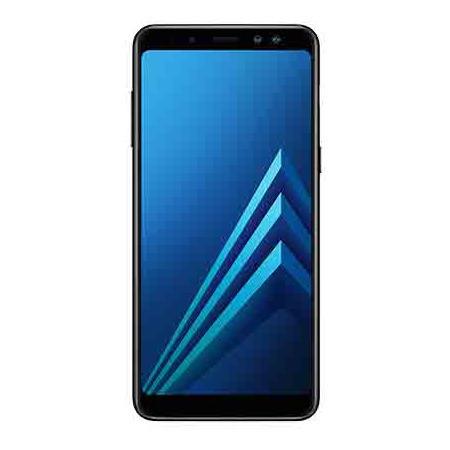 Samsung Galaxy A8 (2018) 64GB: характеристики и цены