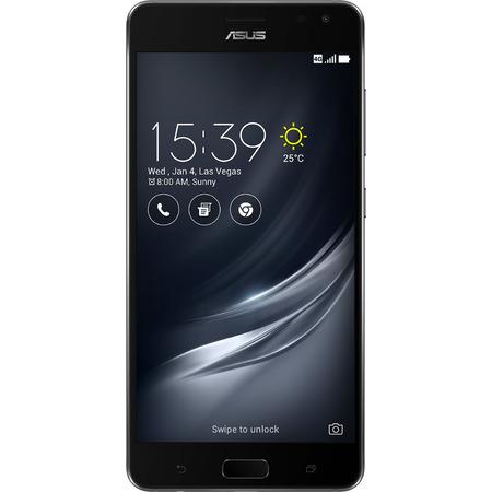 ASUS Zenfone AR (ZS571KL) 128GB