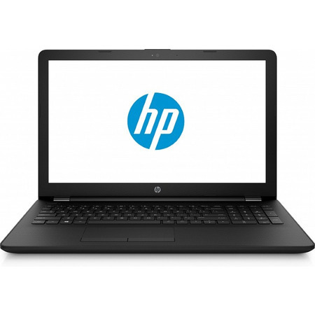 HP 17-bs102ur