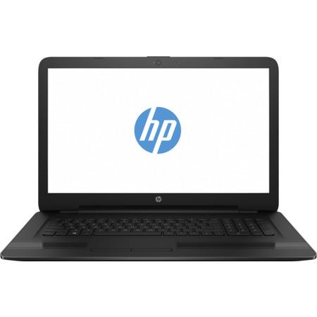 HP 17-y004ur