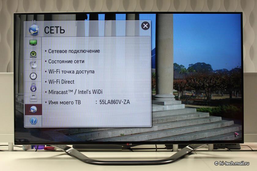 Как подключить компьютер к телевизору через HDMI  YouTube