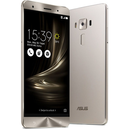 ASUS Zenfone 3 Deluxe (ZS550KL) 64GB