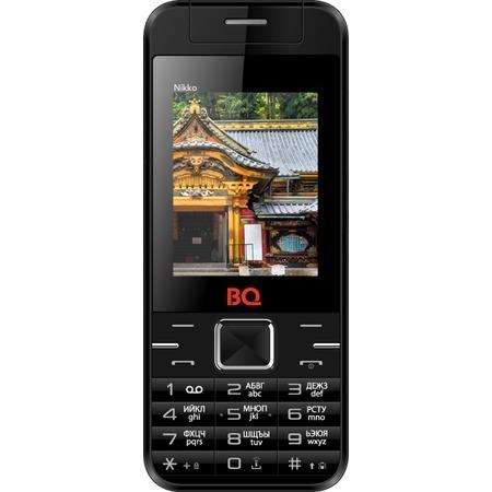BQ Mobile BQM-2424 Nikko