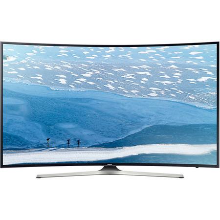 Samsung UE65KU6300
