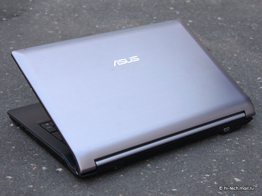 ASUS N53SN INTEL CHIPSET DRIVER PC