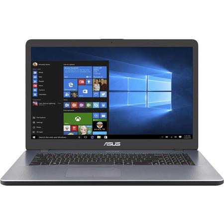 ASUS VivoBook 17 X705MB