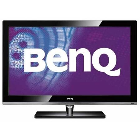 "BenQ E26-5500 26"": характеристики и цены"