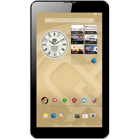 Prestigio MultiPad Wize 3047 3G
