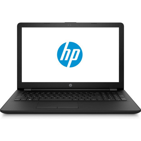 HP 15-bw090ur