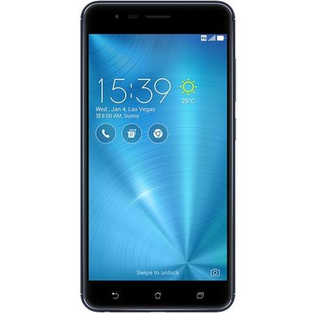 ASUS Zenfone 3 Zoom (ZE553KL) 64GB
