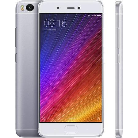 Xiaomi Mi5s 32GB: характеристики и цены