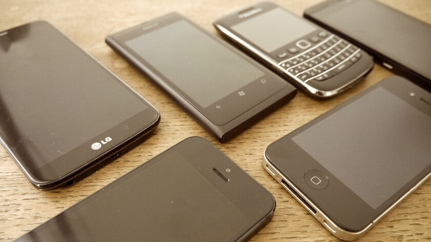 можно ли покупать кредитный телефон с рук