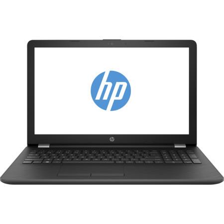 HP 15-bw508ur