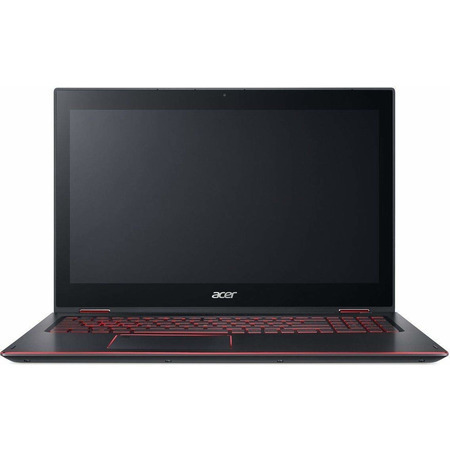 Acer Nitro 5 Spin NP515-51-551F