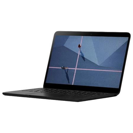 "Google Pixelbook Go (Intel Core i7 8500Y 1500MHz/13.3""/3840x2160/16GB/256GB SSD/DVD нет/Intel UHD Graphics 615/Wi-Fi/Bluetooth/Chrome OS): характеристики и цены"