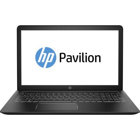 HP Pavilion Power 15-cb007ur