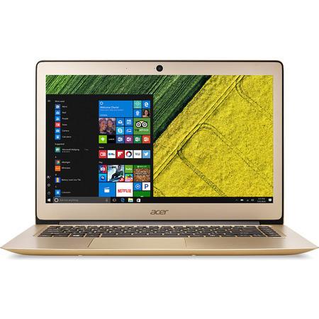 Acer Swift 3 SF314-51-315E