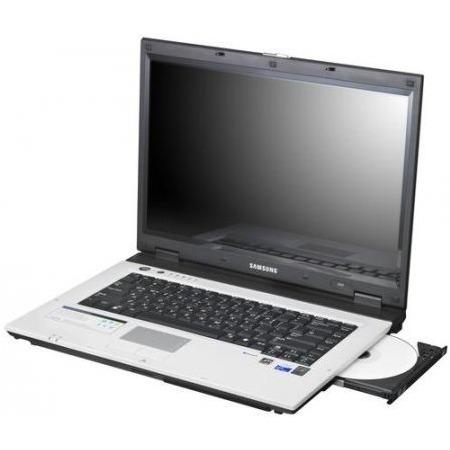Samsung R40