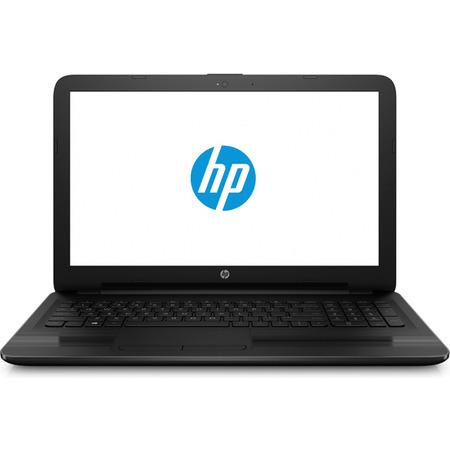 HP 15-ay063ur
