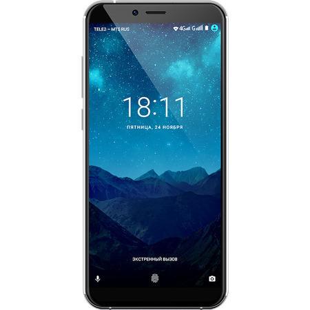 Pixelphone M1