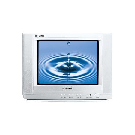 Hyundai H-TV2105