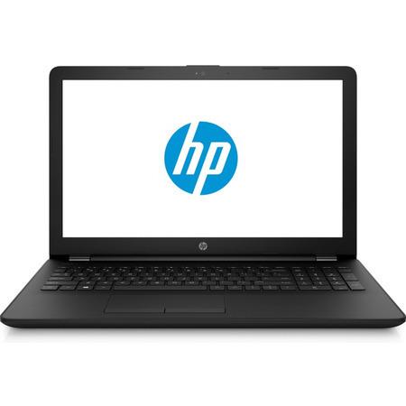 HP 15-bw530ur