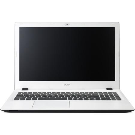 Acer Aspire E5-573G-58XK