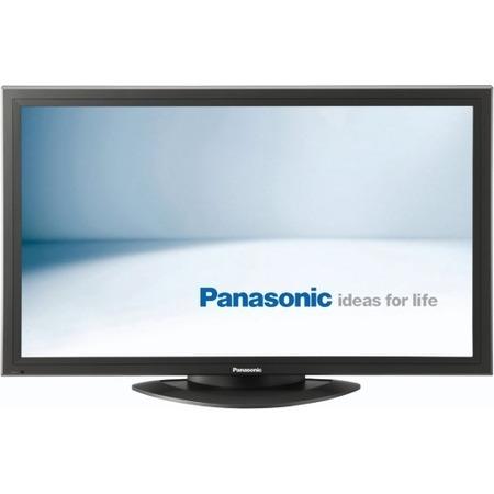Panasonic TH-50PH11