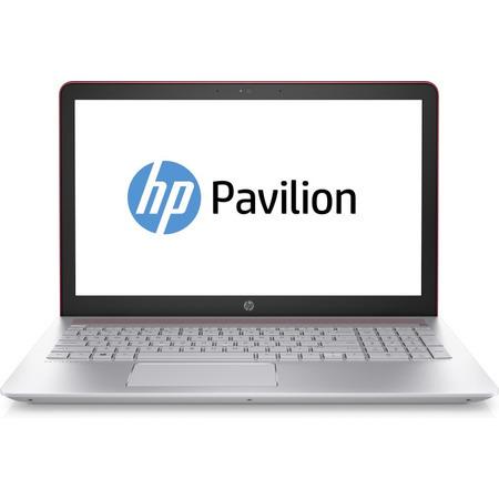 HP Pavilion 15-cc521ur