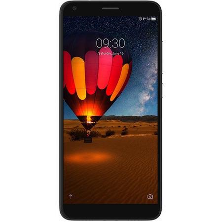 d33417b8360ba Смартфон ZTE Blade V9 Vita 32GB - описание, отзывы, фото ...