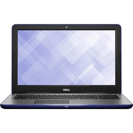 Dell Inspiron 15 5565