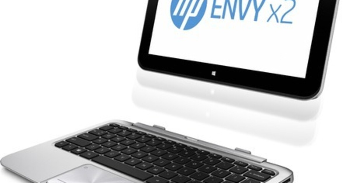 HP ENVY X2 11-G001EX DRIVER DOWNLOAD