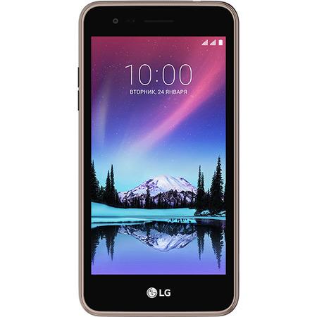 LG K7 (2017)