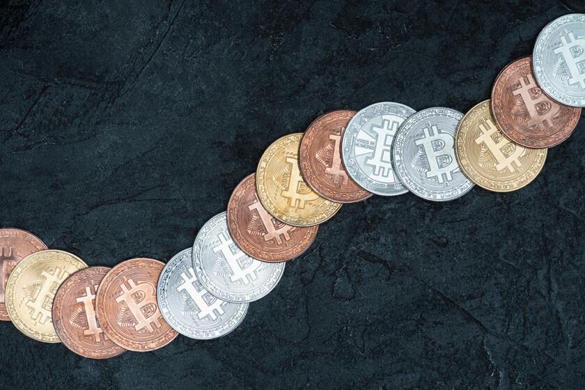 1 биткоин в долларах сша прогноз валюты биткоин