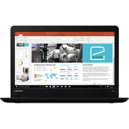 Lenovo ThinkPad 13 2nd Generation