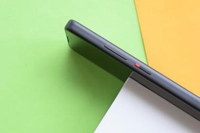 1665333 Интернет-магазин гаджетов и аксессуаров GadgetAll.ru - Xiaomi за 73$