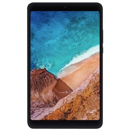 Xiaomi MiPad 4 64Gb (2018): характеристики и цены