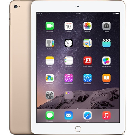 Apple iPad Air 2 Wi-Fi Cellular 32GB