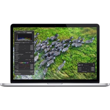 "Apple MacBook Pro 15"" Mid 2015"