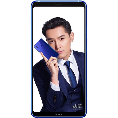 Honor Note 10 8GB / 128GB