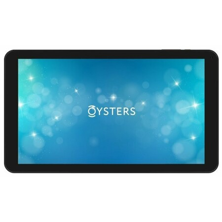 Oysters T104B 4G: характеристики и цены