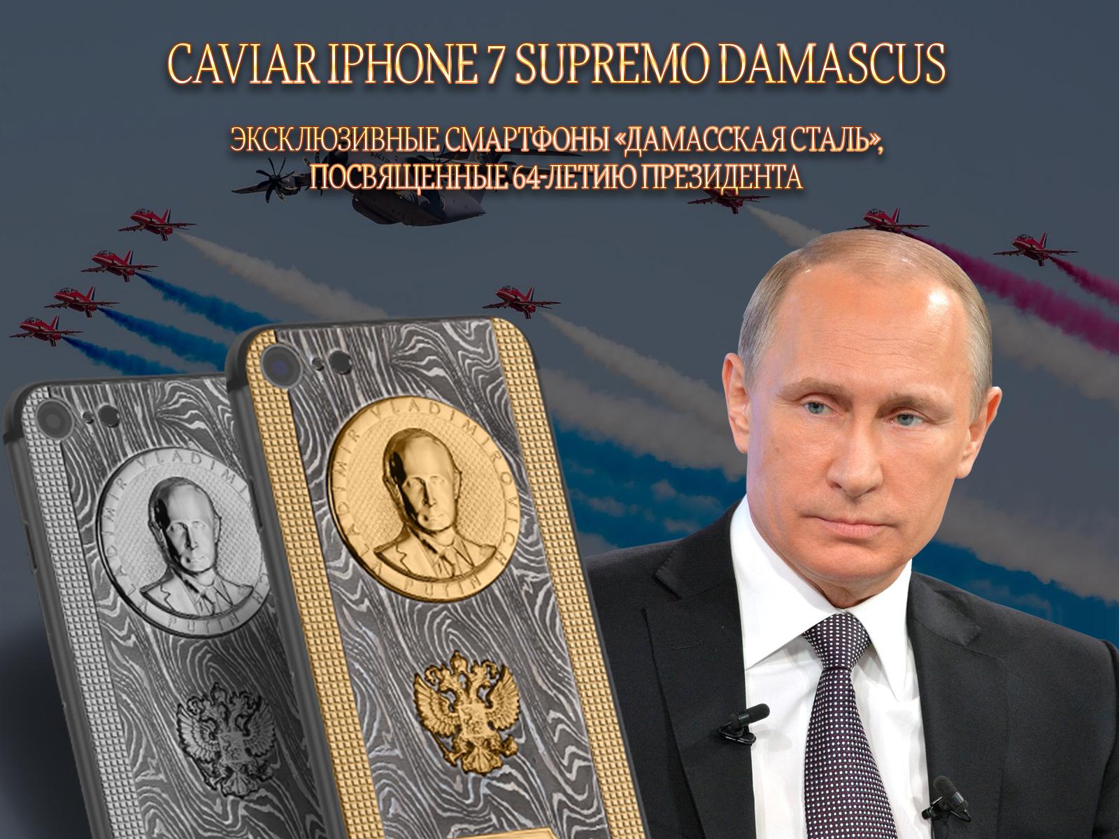 https://htstatic.imgsmail.ru/pic_image/7244ebb60296d27ed32cf778fbd18f6e/1920/-/1225765/