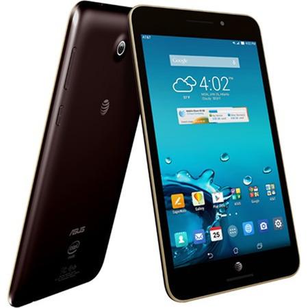 ASUS MeMo Pad 7 LTE ME375CL 16GB