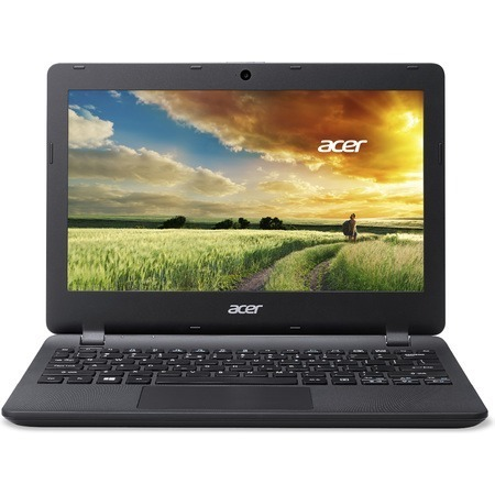 ACER ASPIRE ES1-111 DRIVER WINDOWS