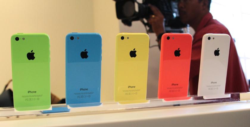 ФБР взломало iPhone преступника без помощи Apple, подробное описание, отзывы, фото