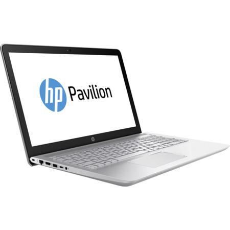 HP Pavilion 15-cd005ur