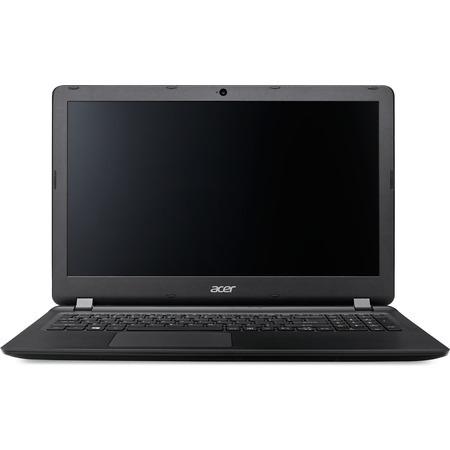 Acer Aspire ES1-572-37RJ