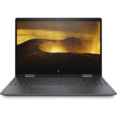 HP Envy x360 15-bq007ur