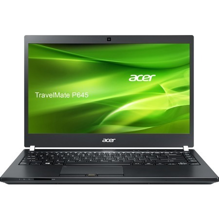 Acer TravelMate P645-VG-74608G25Tkk