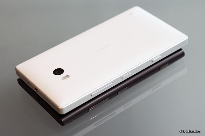 Nokia Lumia 92 обновляется до Lumia Denim в - 4PDA